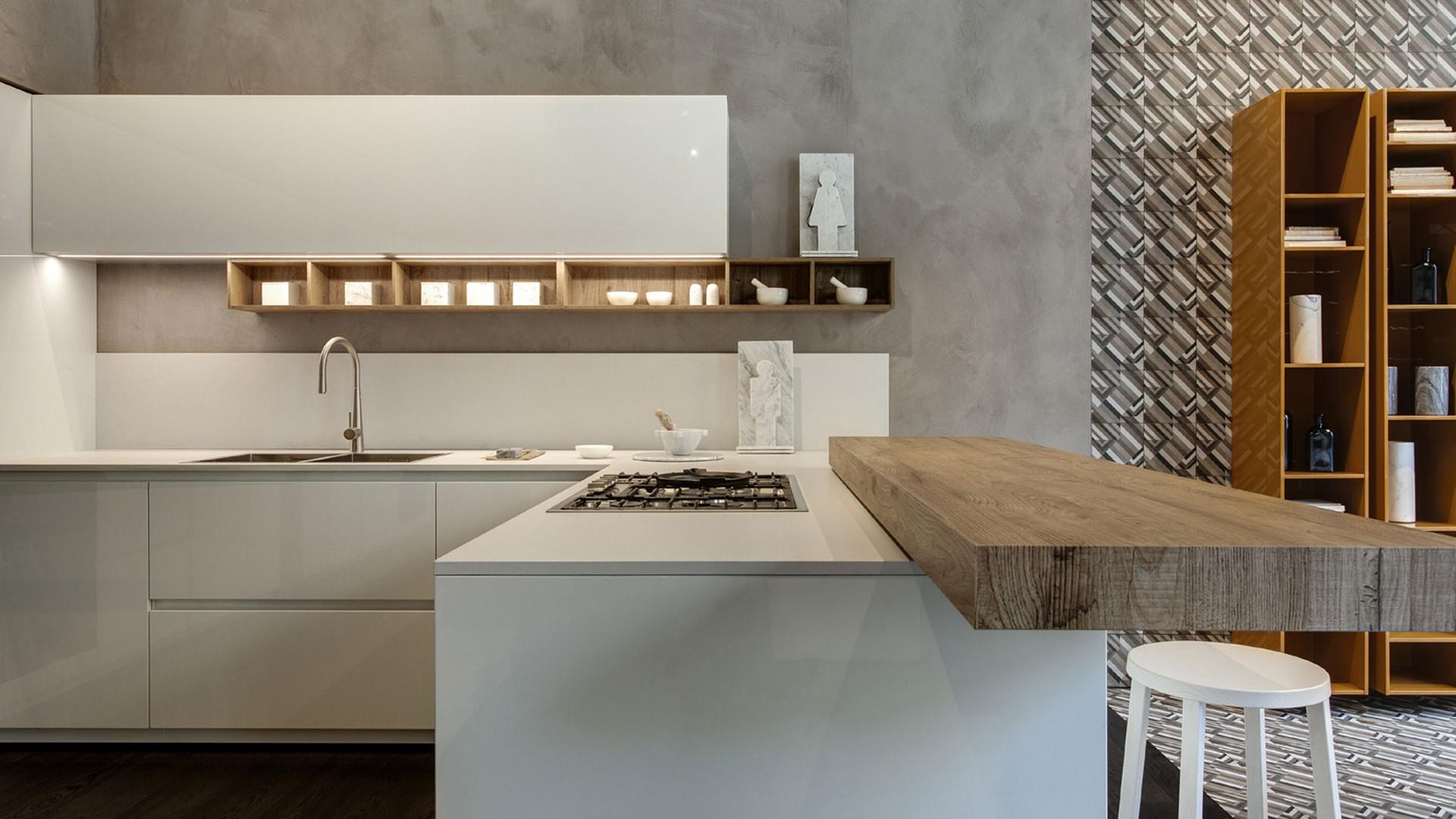 Outlet arredo design arredo bagno design arredamento for Outlet online arredamento